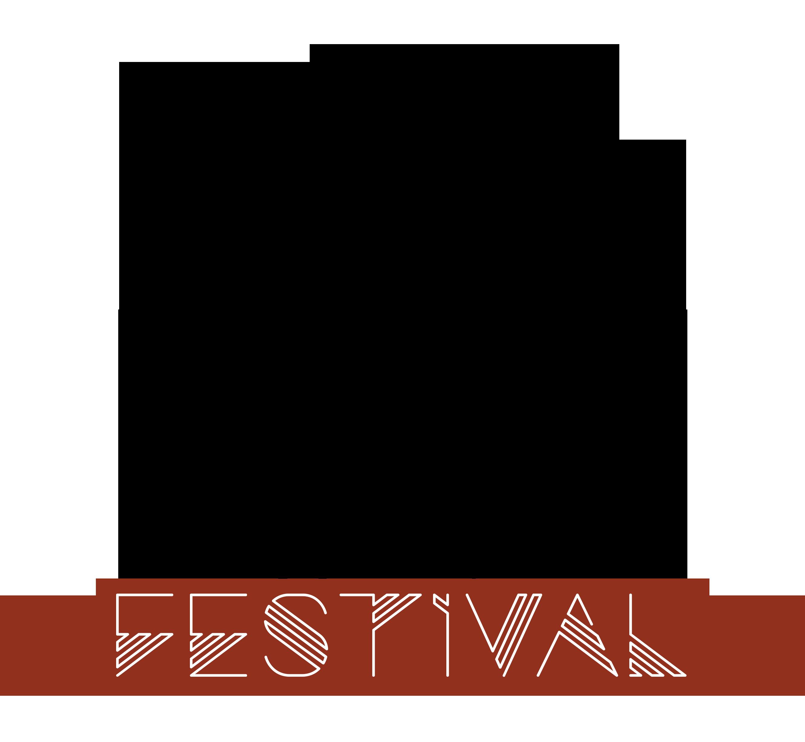 FESTIVAL AFRODISIAC 2020